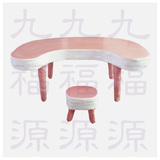 负离子功能的儿童家具Anion functional children furniture